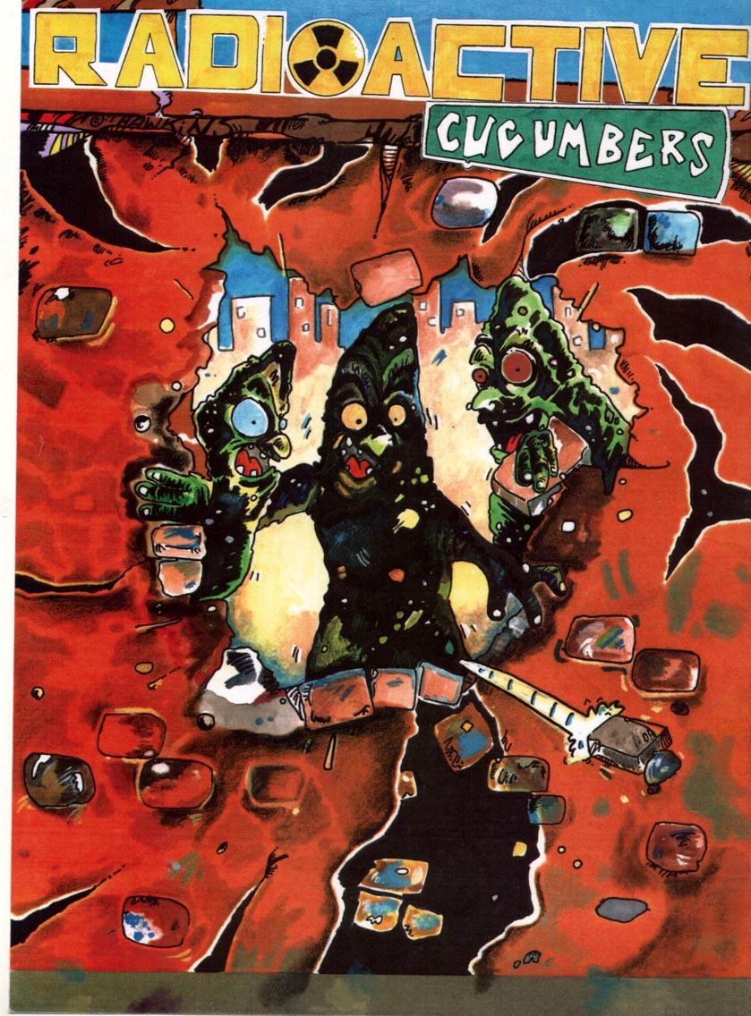 radiocucumbers3